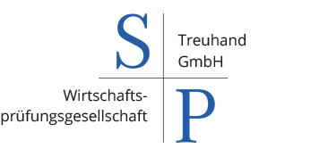 Logo Sp Treuhand Wirtschaftspruefungsgesellschaft1